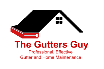 The Gutters Guy