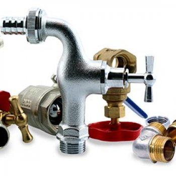 plumber-service-malaysia